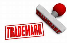 Trademark Classes In Nigeria